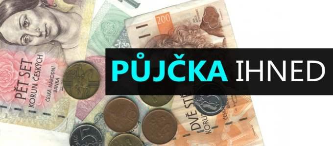 Tesco půjčka bez doložení příjmu