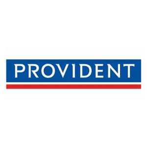 Recenze na Provident zdarma
