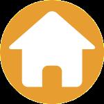 Typy hypoték v kostce
