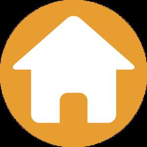 Typy hypoték