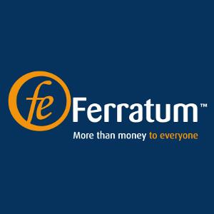 Recenze půjčky Ferratum Bank