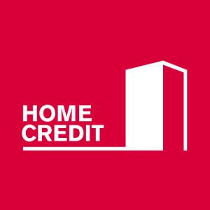 Recenze půjčky od Home Creditu