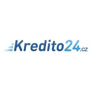 Recenze půjčky Kredito24