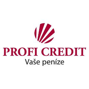 Recenze půjčky Profi Credit CZ