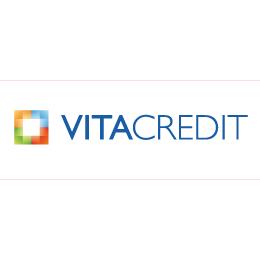 Recenze půjčky Vita Credit