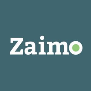 Recenze půjčky Zaimo