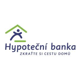 Recenze Hypoteční banky