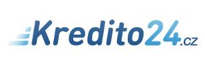 malá rychlá půjčka online bez doložení příjmu