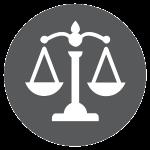 Nový občanský zákoník: Zápůjčka nahradila v roce 2014 půjčku