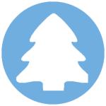 6 tipů na půjčky na Vánoce – kdo půjčí peníze na dárky?