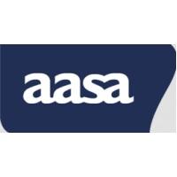 Aasa půjčka recenze, zkušenosti a diskuze