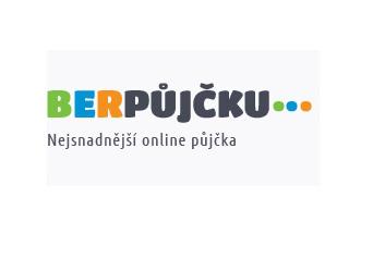 Berpůjčku.cz - recenze, zkušenosti a diskuze