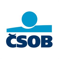 ČSOB internetbanking a přihlášení do účtu