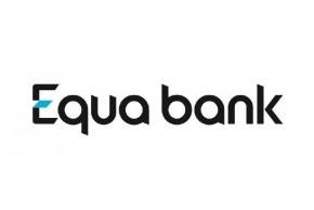 Equabank internetové bankovnictví