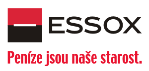 Essox zákaznická linka