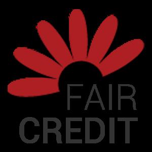 Fair Credit Fajn půjčka