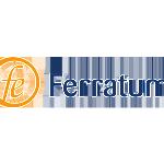 Ferratum stálý klient a přihlášení – co vás čeká?