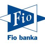 Fio banka internetbanking – recenze bankovnictví Fio.cz a přihlášení