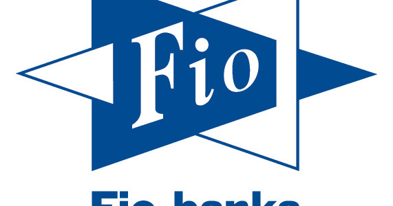 Fio banka internetbanking