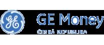 GE Money Bank přihlášení