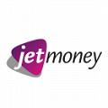 Jet Money půjčka recenze, zkušenosti a diskuze