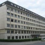 www.Justice.cz insolvenční rejstřík – seznam dlužníků insolvence