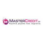 MasterCredit Půjčka Ihned – recenze