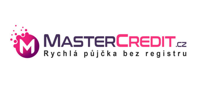 mastercredit