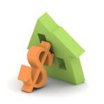 Myslete na refinancování hypotéky aneb jak nejlépe refinancovat hypotéku