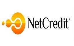 nebankovní pujcky online ostrava kontakt
