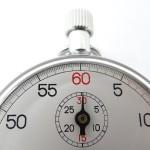 Nová extra rychlá dlouhodobá půjčka