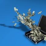 Online nové rychlé nebankovní půjčky