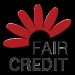 Portál FairPoint firmy FairCredit.cz – recenze a přihlášení