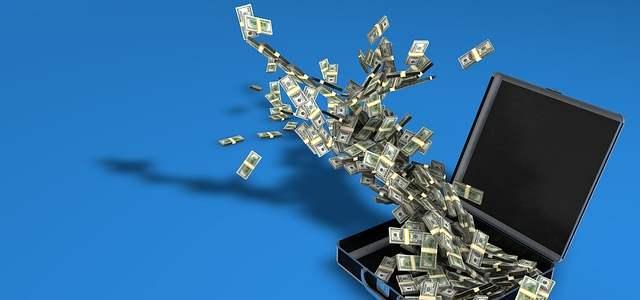 nebankovní půjčky online