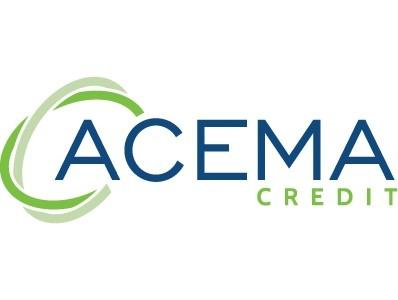 Půjčka Acema Credit - recenze, zkušenosti a diskuze