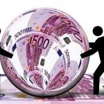 Půjčka bez banky – nejlepší nebankovní půjčky