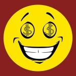 Půjčka bez doložení příjmů