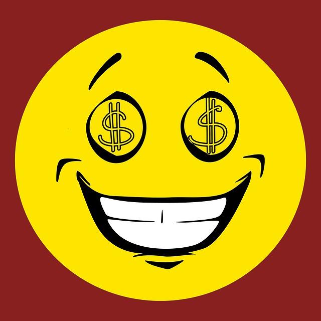 Nové sms půjčky peněz