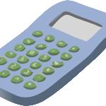 Půjčka Cetelem kalkulačka