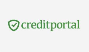 Půjčka Credit portal.cz recenze, zkušenosti a diskuze