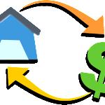 Půjčky oproti zástavě nemovitosti