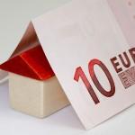 Půjčky se zástavou nemovitosti