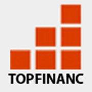 Půjčky Topfinanc
