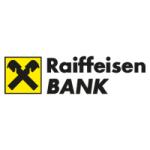 RB Bank