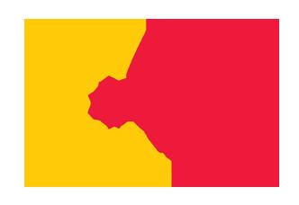 Rychlá půjčka Cofidis - recenze, zkušenosti a diskuze