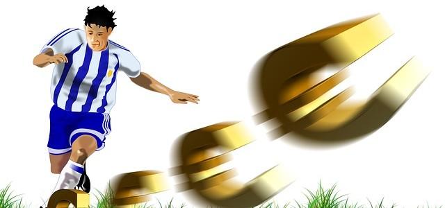 Rychlá půjčka ihned