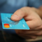 Tesco kreditní karta