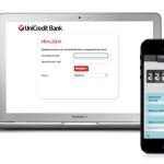 Unicreditbank internetové bankovnictví